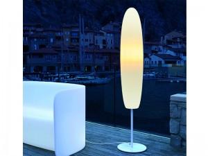 Myyour Pandora XL floor lamp 6110502EXTPAN