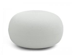 Myyour Pandora S stool 60101PAN