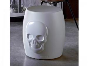 Myyour Skull stool 2000101SKUL
