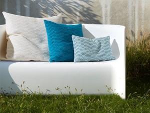 Myyour Wave pillow 909WAVE