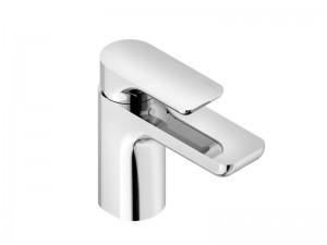 Neve Filo single lever sink tap FIL938SS