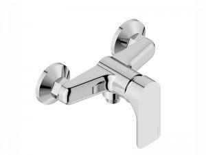 Neve Filo external shower tap FIL941BN