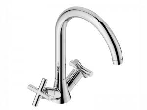 Neve kitchen tap FLY510