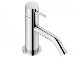 Neve Lino single lever sink tap VER938SS