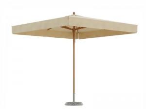 Ombrellificio Veneto Laguna parasol LAGUNA
