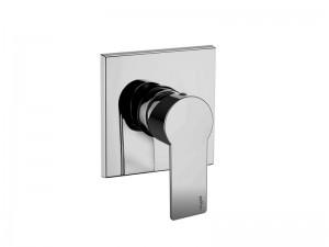 Paffoni Tango single lever shower tap TA010CR
