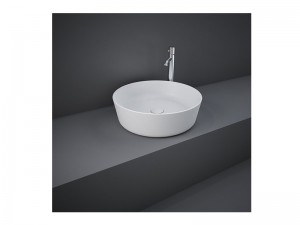 Rak Feeling 42cm countertop sink