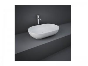 Rak Feeling 55cm countertop sink