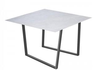 Salvatori Dritto coffee table DRC40