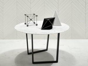 Salvatori Dritto coffee table DRC60