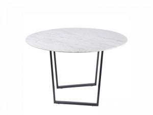 Salvatori Dritto table DRP120