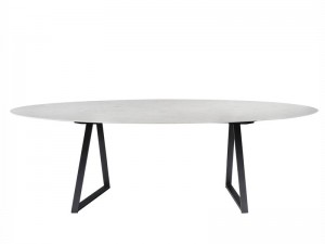 Salvatori Dritto table DRP240