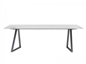 Salvatori Dritto table DRP250