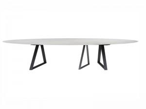 Salvatori Dritto table DRP300