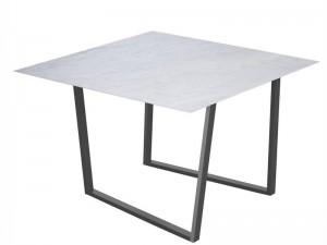 Salvatori Dritto table DRPQ