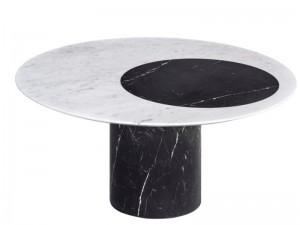 Salvatori Proiezioni table PRT1