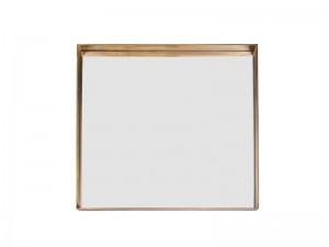 Salvatori Quadro mirror QUADRO