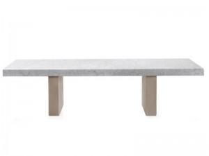 Salvatori Span Outdoor table SPTA