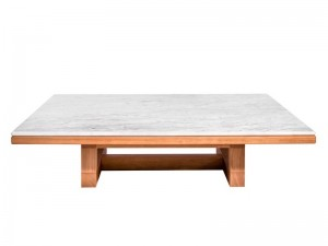 Salvatori Span coffee table SPP