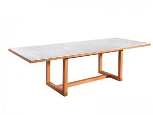 Salvatori Span table SPR