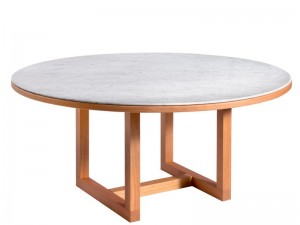 Salvatori Span table SPT