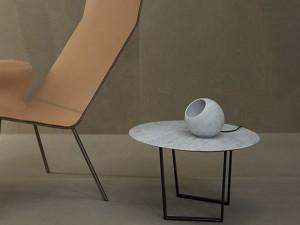 Salvatori Urano table lamp URANO18