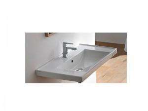 Scarabeo ML built-in sink 3002