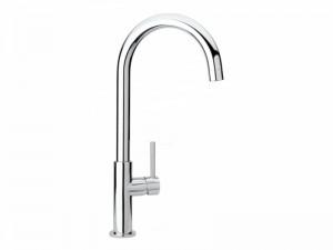 Schock Aquadrop single lever kitchen tap SXDROP