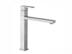 Schock Aquaframe single lever kitchen tap SXFRAM
