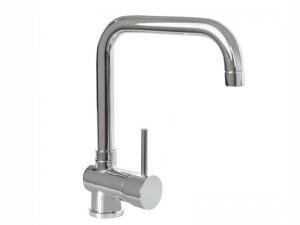 Schock Aquatime single lever kitchen tap SXTIME