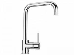 Schock Aquatop single lever kitchen tap SXTOP