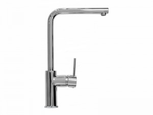 Schock Aquatrend single lever kitchen tap SXTREN