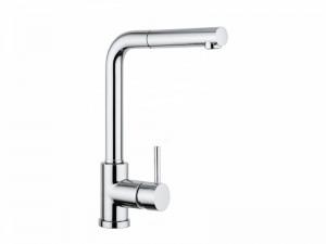 Schock Aquaviva single lever kitchen tap SXVIVA