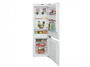 Schock built in combined refrigerator SRI30VA