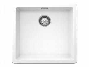 Schock Galaxy N100 kitchen sink GALN100A