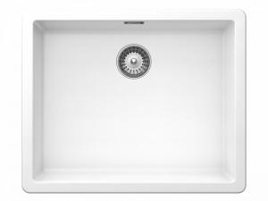 Schock Galaxy N100L kitchen sink GALN100LA