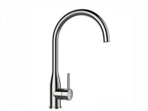 Schock Kavus single lever kitchen tap 559000