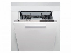 Schock built in dishwasher SDI542