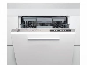 Schock built in dishwasher SDI955T