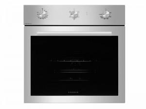Schock Primus F605 multifunctional electric oven SFP52IXN