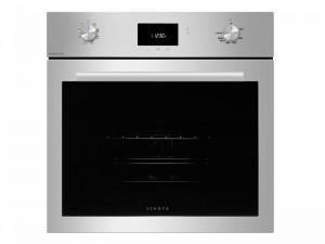 Schock Primus F609 multifunctional electric oven SFP97IXN