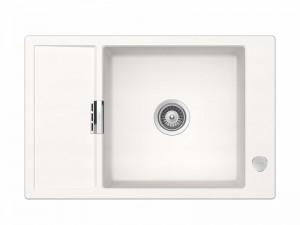 Schock Signus D100 XS kitchen sink SIGD100XSA