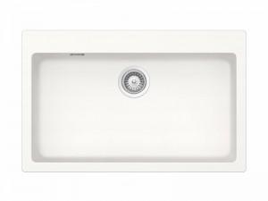 Schock Signus N100 XL kitchen sink SIGN100A