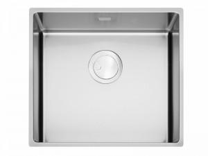 Schock Technick SN100-R12 kitchen sink TECSN100N