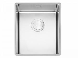 Schock Technick SN50R-R15 kitchen sink TECSN50R