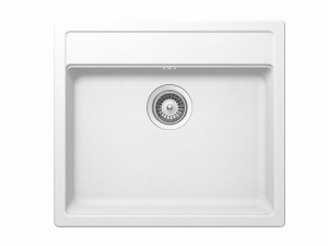 Schock Vero N100 kitchen sink VEON100A