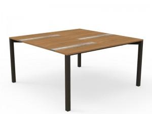 Talenti Casilda dining table CASITP150