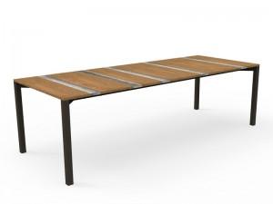 Talenti Casilda dining table CASITP260