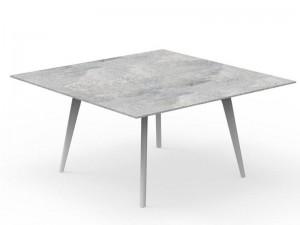 Talenti Cleo Alu outdoor table CLEALUTP150B