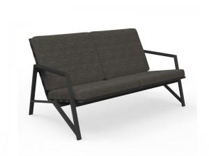 Talenti Cottage 2 seater sofa COTDIVCOP